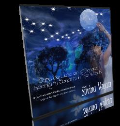Moonlight-Sonata-caja-Online