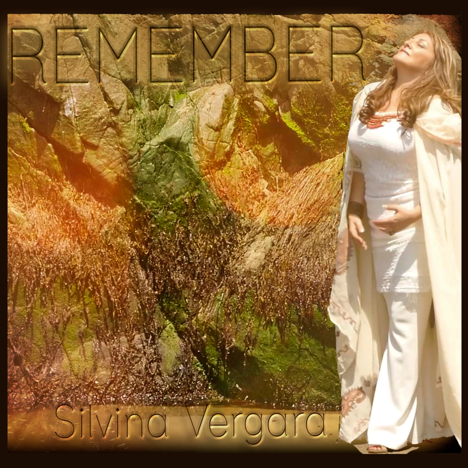 Silvina-Remember-CD