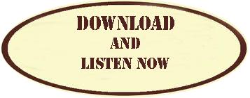Silvina Vergara Cd download