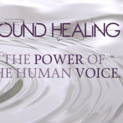 Sound Healing San Francisco