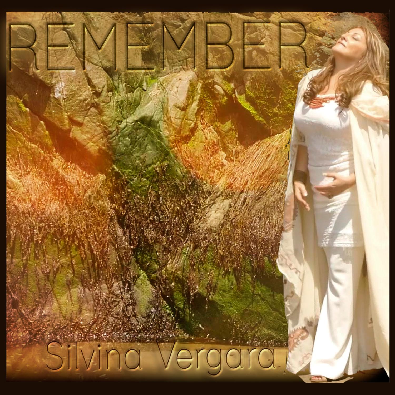 Silvina-Remember-CD