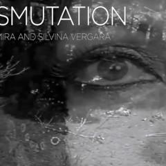 X Transmutación Silvina Vergara